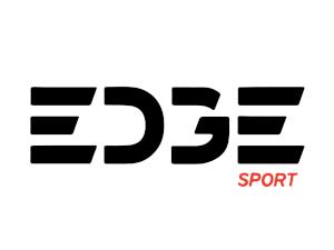 EDGE Sport, on Motorsport TV